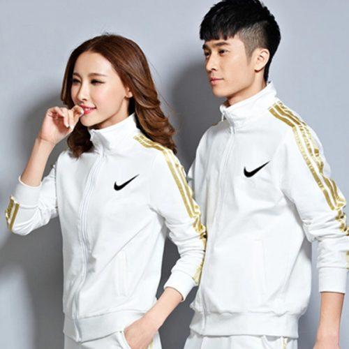 Lựa chọn áo gió đôi của những thương hiệu nổi tiếng