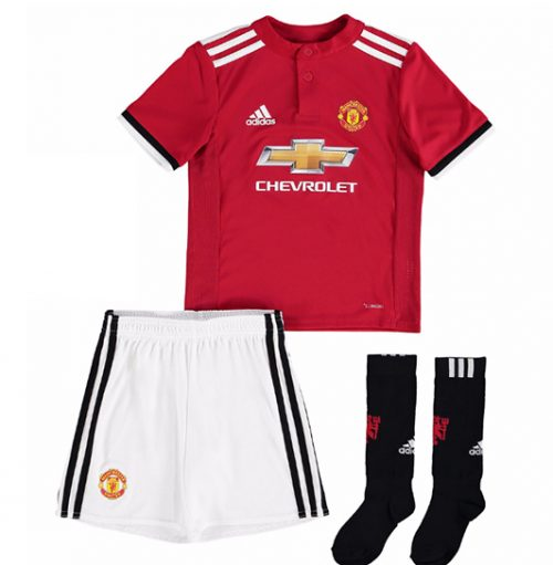 bộ quần áo thể thao trẻ em đẹp