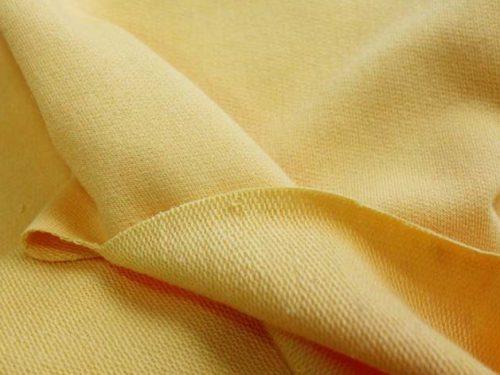 Vải thun da cá dùng may quần áo mùa hè